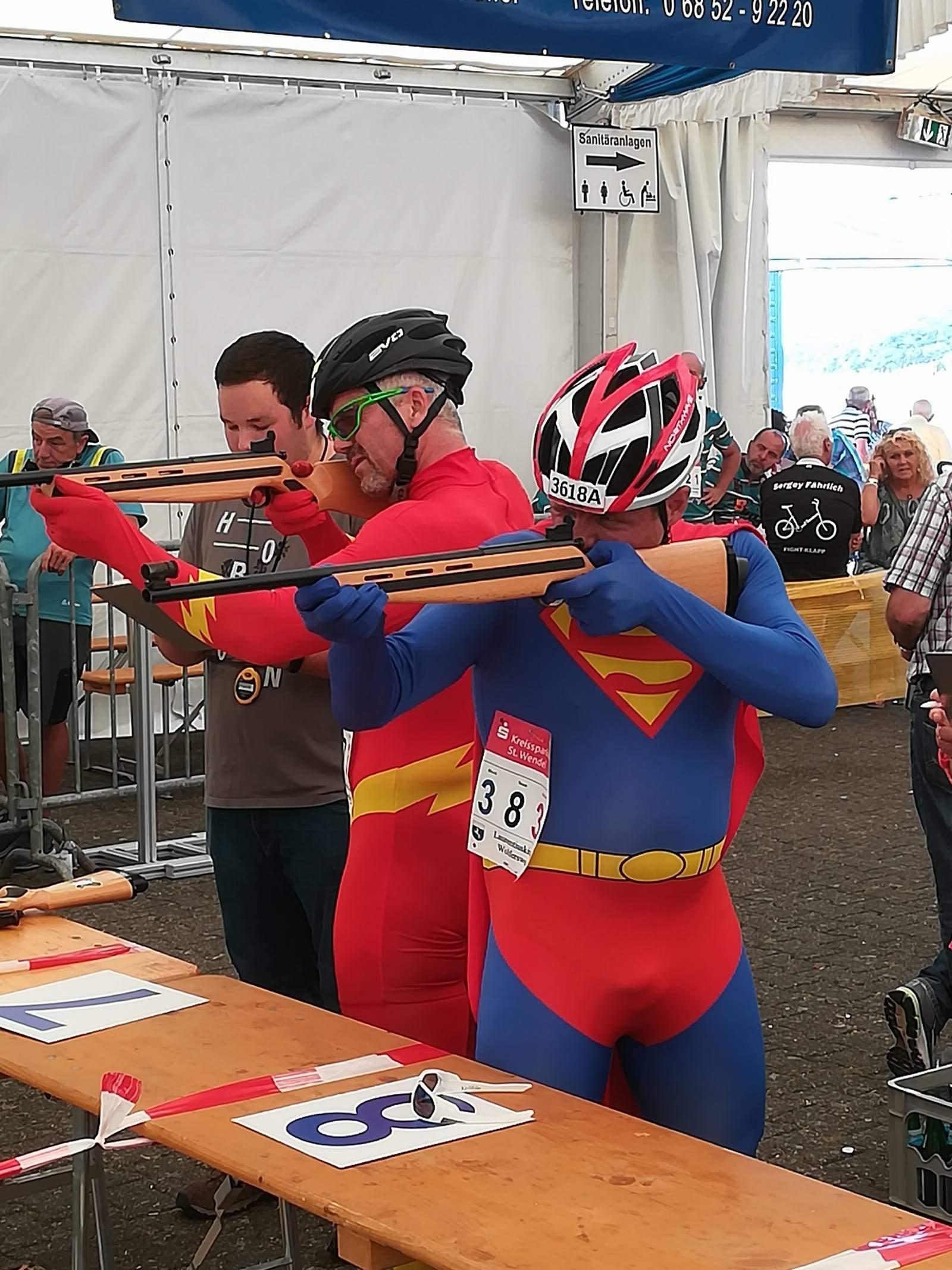 Kerb18_Biathlon18