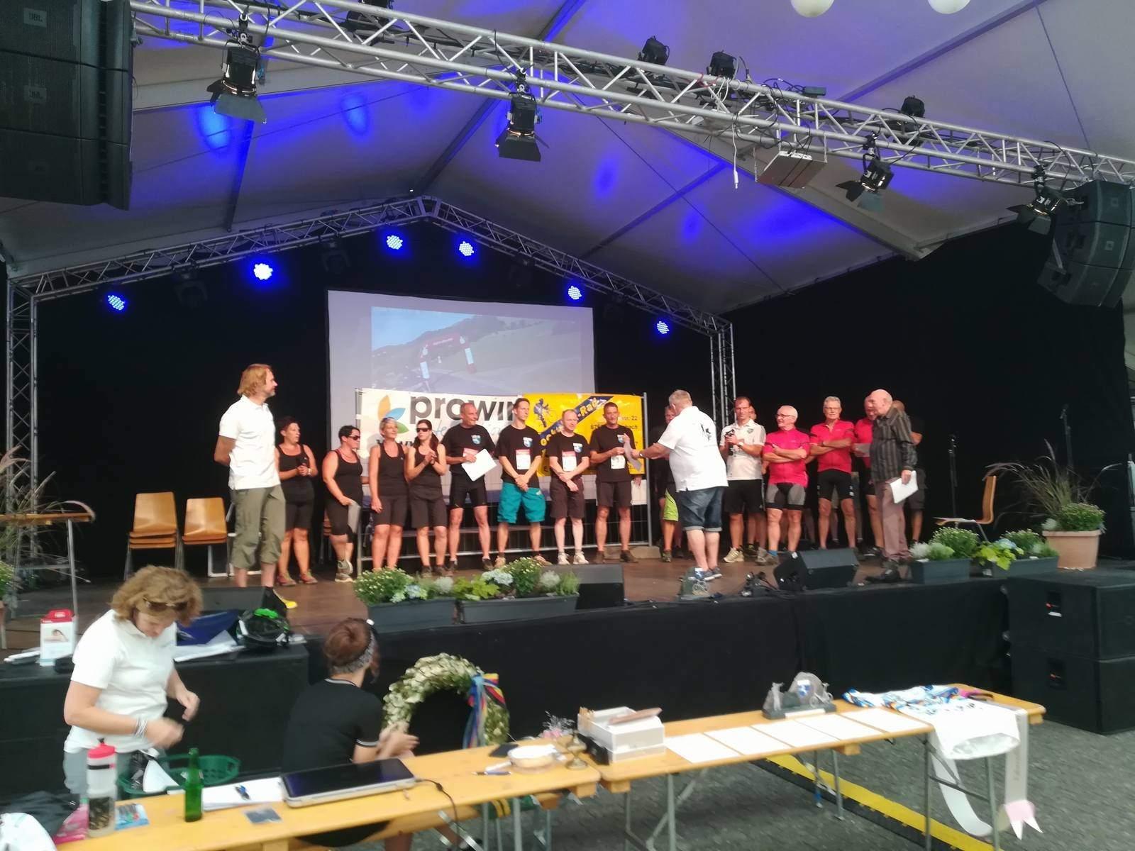 Kerb18_Biathlon24