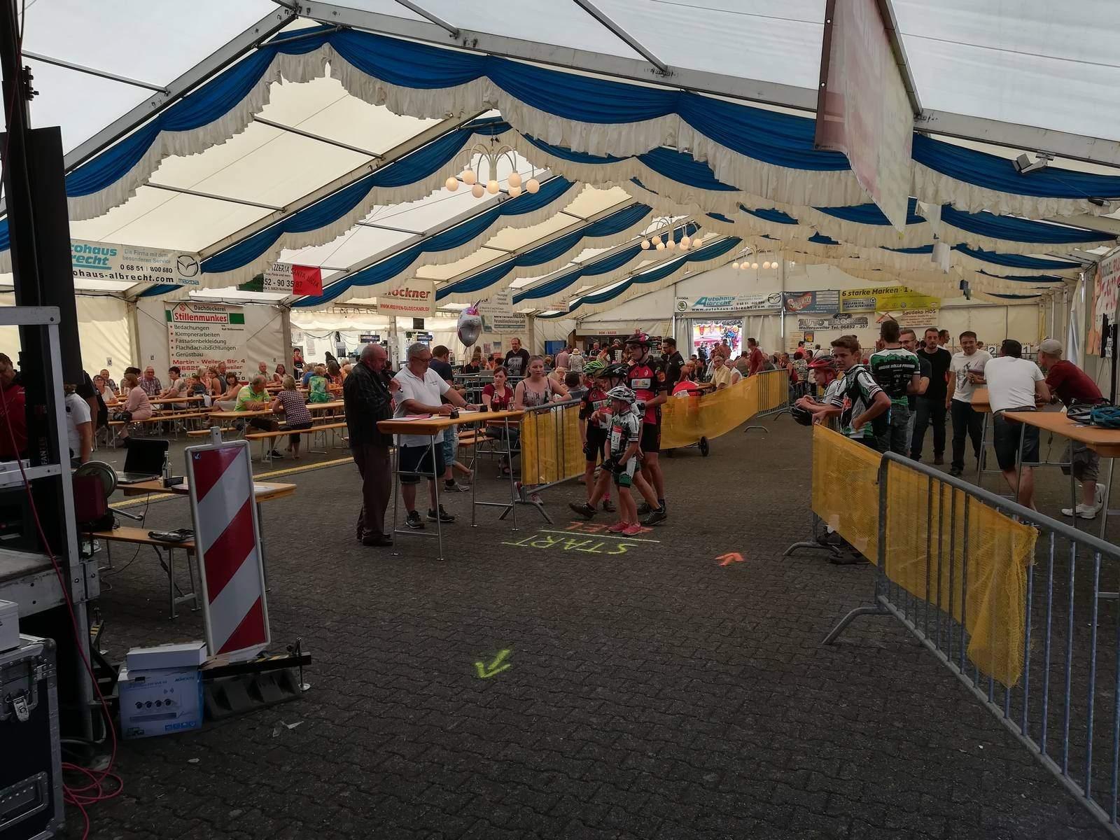 Kerb18_Biathlon3