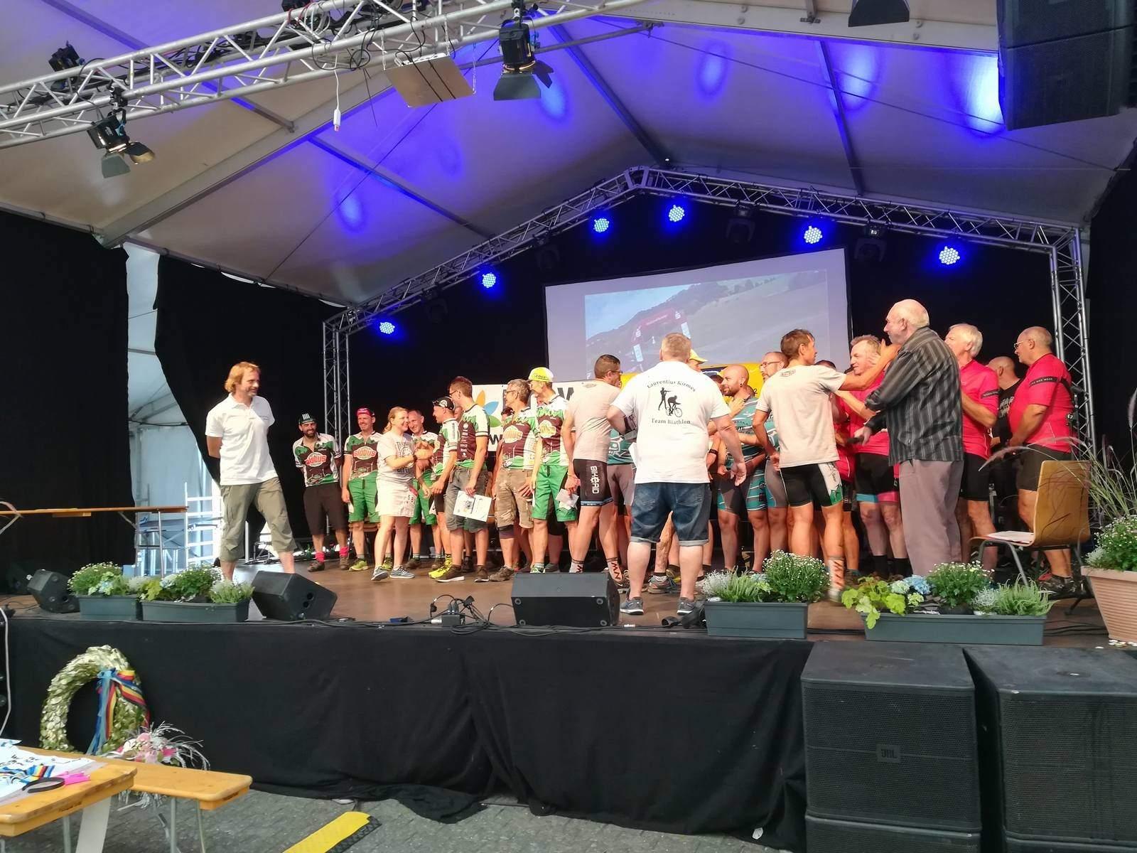 Kerb18_Biathlon30