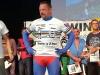Kerb18_Biathlon42
