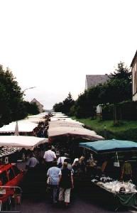 markt4