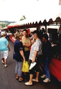 markt5