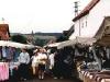 markt6