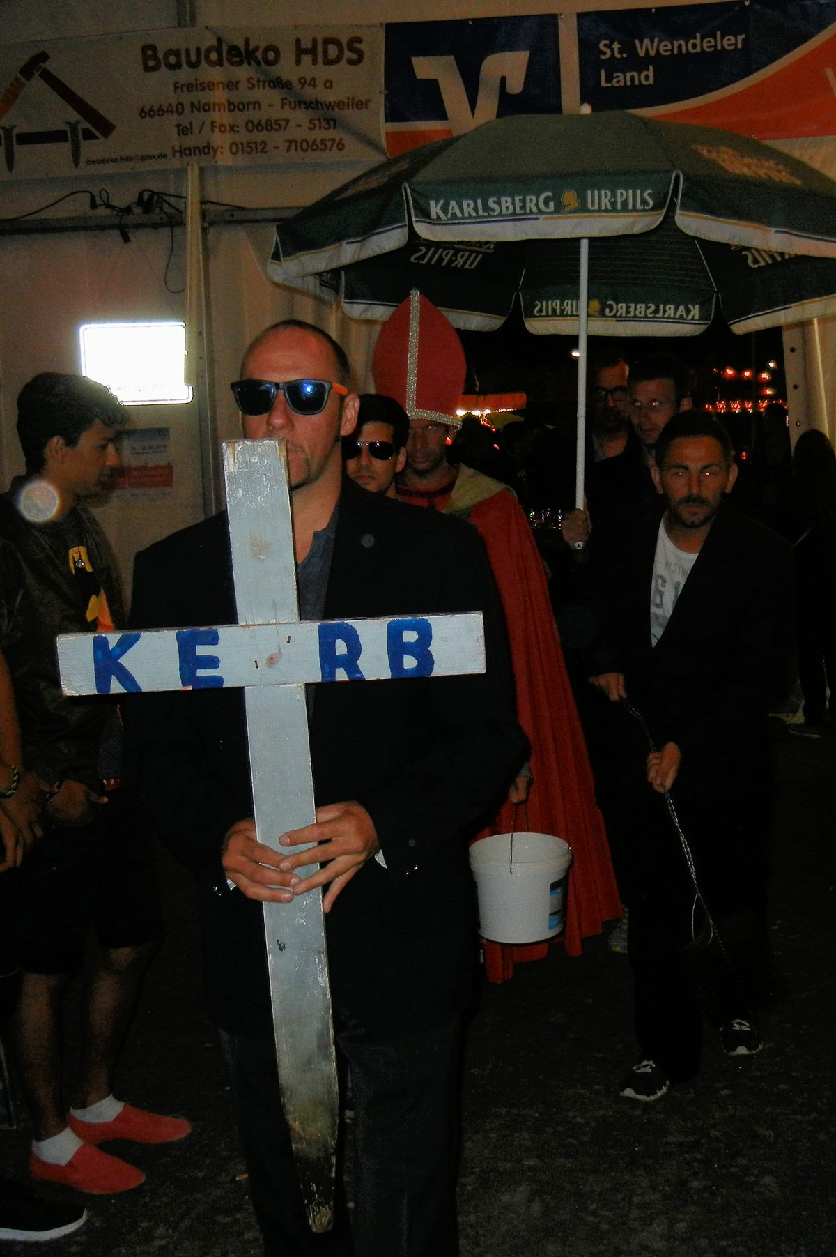 Kerb16_318