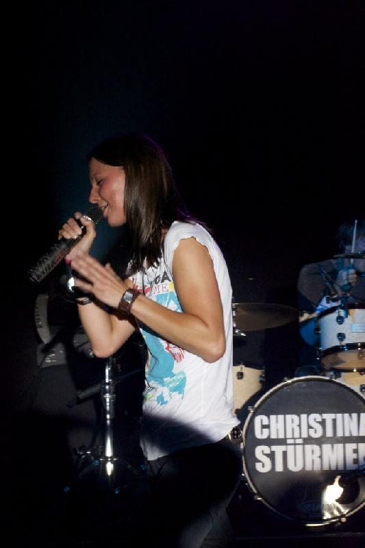 kirmes11_christina_stuermer_149