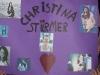 kirmes11_christina_stuermer_027